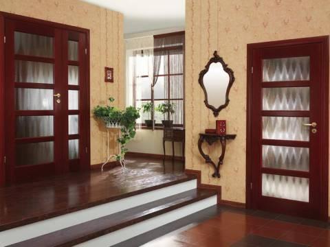ARANZACJA Drzwi TOLEDO 4 5
