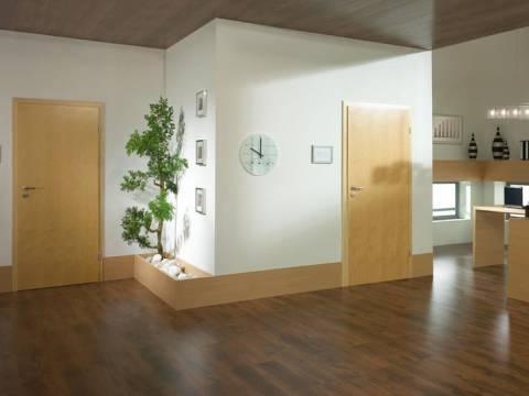 ARANZACJA Drzwi Porta CLASSIC 1.1 5