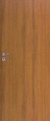 Drzwi Athos