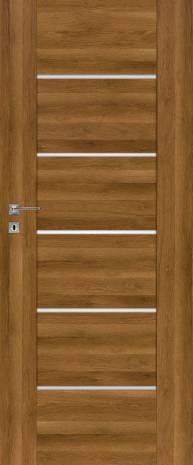 Drzwi Auri