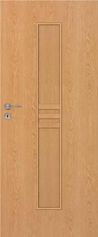 Drzwi Ascada  10