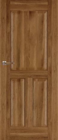 Drzwi Nestor 1