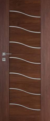 Drzwi Triesta
