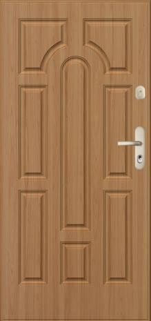 Drzwi Gerda WX 20