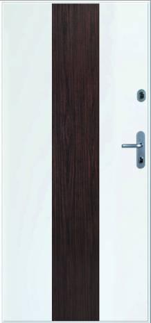 Drzwi Gerda CX10 PREMIUM