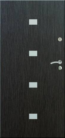 Drzwi Gerda S PREMIUM