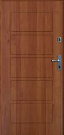 Drzwi Gerda WPX3010(S)
