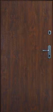 Drzwi Gerda WP30(S)