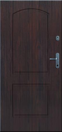 Drzwi Gerda CP30(S)