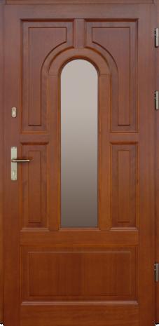 Drzwi Ales