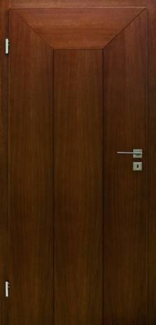 Drzwi Barca