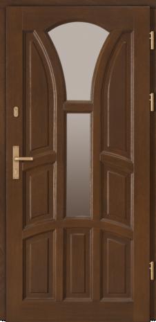 Drzwi Colmar