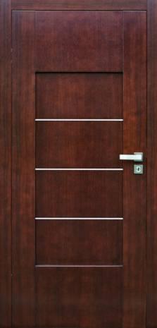 Drzwi Cool