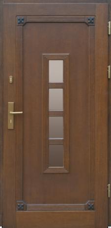 Drzwi Derby