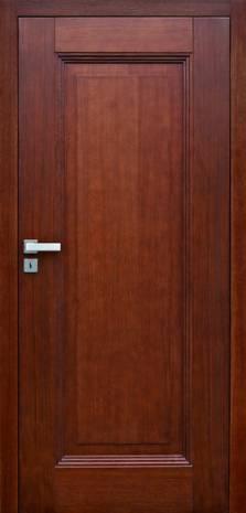 Drzwi Euphoria
