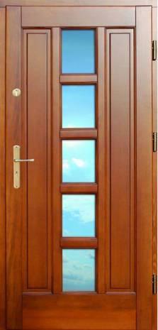 Drzwi Eryk