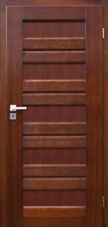 Drzwi Escape