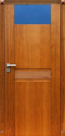 Drzwi Essence