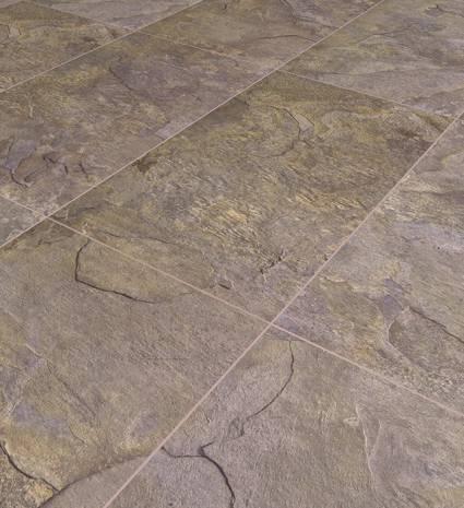 Podłoga Stone Impression Classic