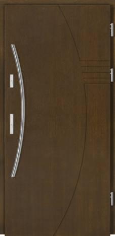 Drzwi Lonato