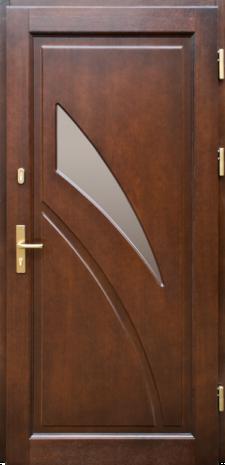 Drzwi Malaga