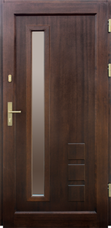 Drzwi Merida