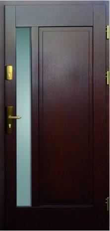 Drzwi Michał