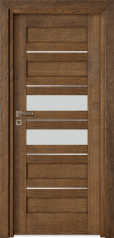Drzwi Modena