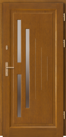Drzwi Murcja