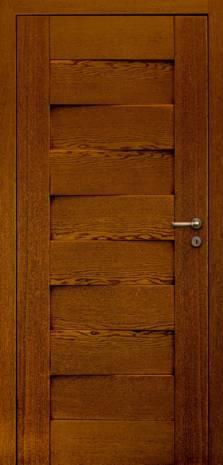 Drzwi Omnia