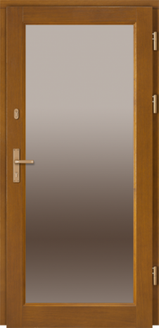 Drzwi Palo