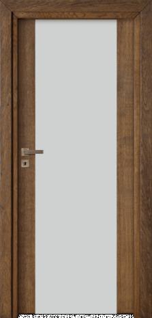 Drzwi Parma 1
