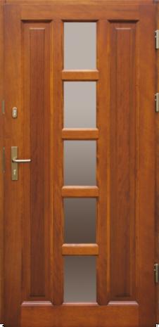 Drzwi Perino