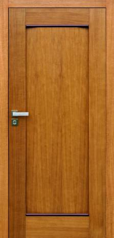 Drzwi Pley