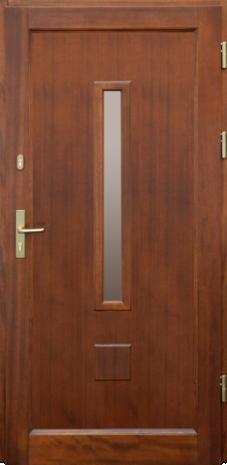Drzwi Reus