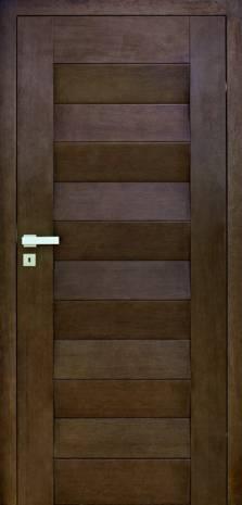 Drzwi Soul