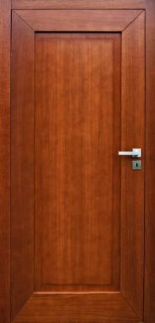 Drzwi Stiil