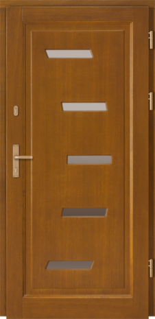 Drzwi Tarifa