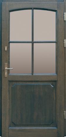 Drzwi Tulon