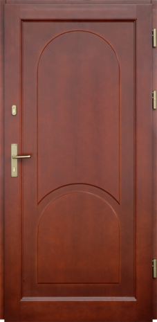 Drzwi Vigo