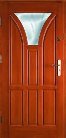Drzwi Wiktoria