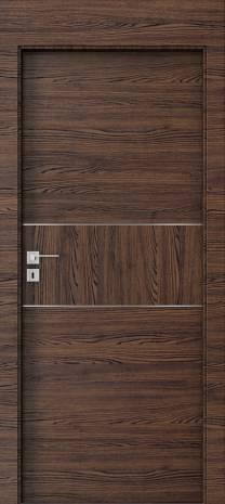 Drzwi Porta LEVEL B1
