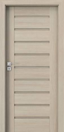 Drzwi Porta KONCEPT A.0