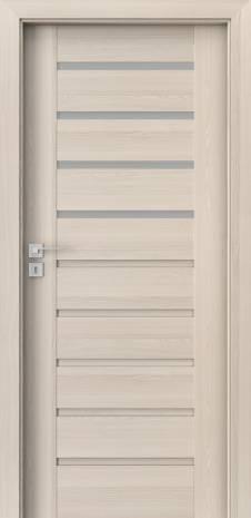 Drzwi Porta KONCEPT A.4