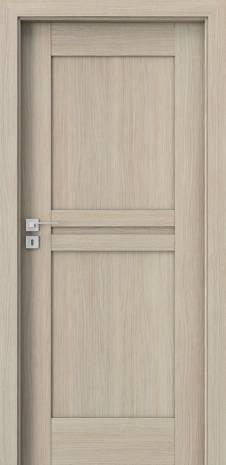 Drzwi Porta KONCEPT B.0