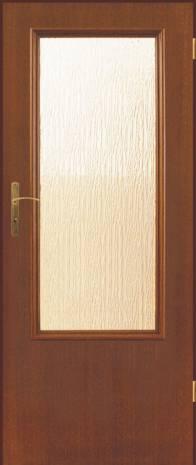 Drzwi Deco Lux Soft