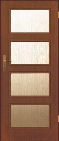 Drzwi Deco Lux Soft Vario