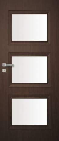 Drzwi Nostre