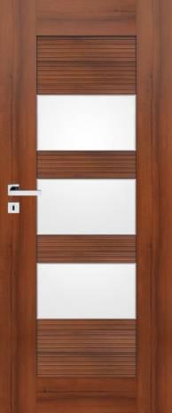 Drzwi Sempre Onda