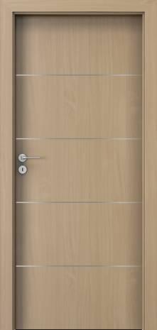 Drzwi Porta LINE E.1